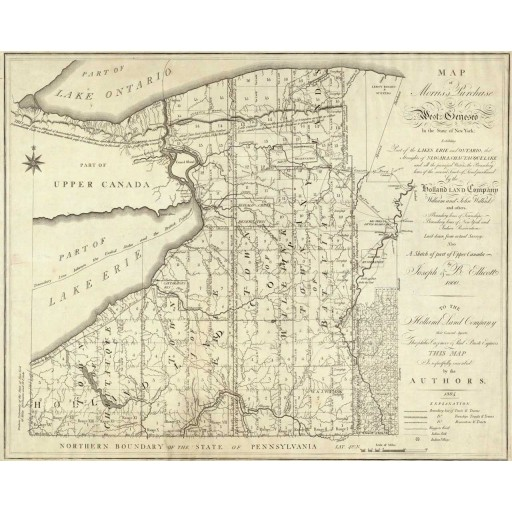 Map of Western NY 1804.jpg