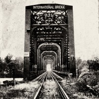 International Bridge