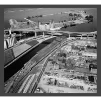 Lackawanna Terminal