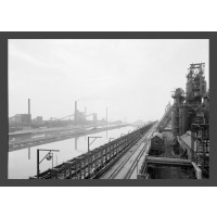 Bethlehem Steel Corporation