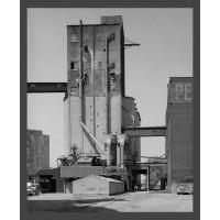 Perot Malting Elevator