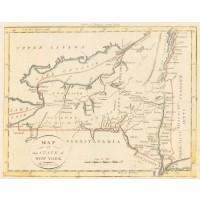 NewYork 1796