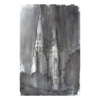 Asbury Delaware Avenue Methodist Church