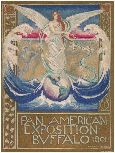 Pan American Exposition