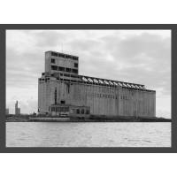 Saskatchewan Cooperative Elevator