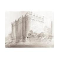 The Statler Hotel